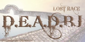 DEADBJ_LOST RACE