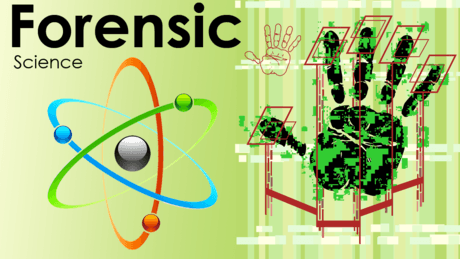 forensic-science-3d