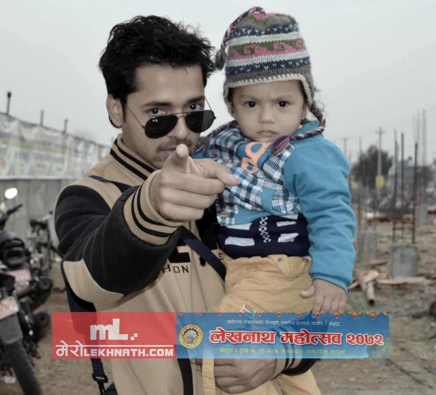 Lekhnath Mahotsab 2072 photos - By BJ ACHARYA - Mero Lekhnath (4)