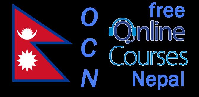 OCN – Online Course Nepal