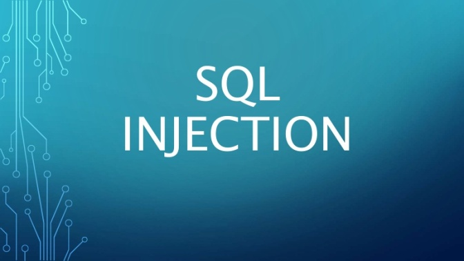 SQL injection lab PT.1 – Intro/Lab setup – HC NEPAL