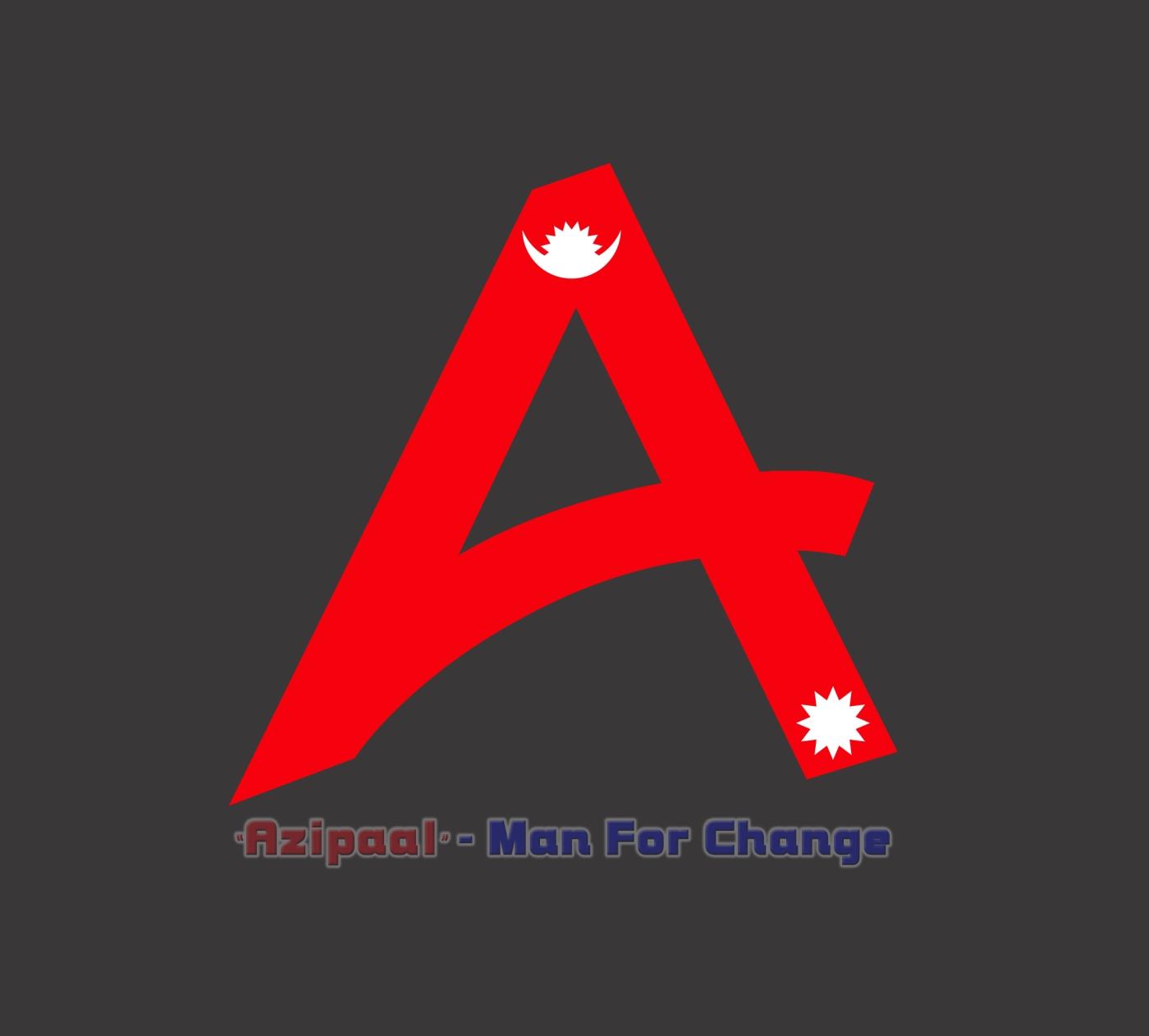 azipaal-logo