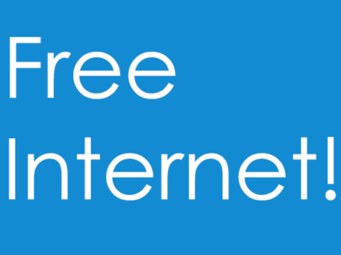 Free Internet in Ntc [2016]. How to use free internet in ntc nepal. Ncell free internet trick hack, ntc free internet trick hack