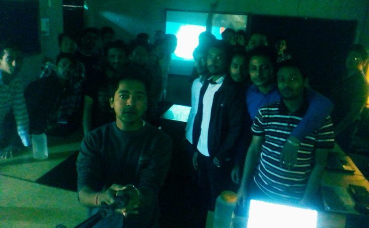 chitwan-workshop-1