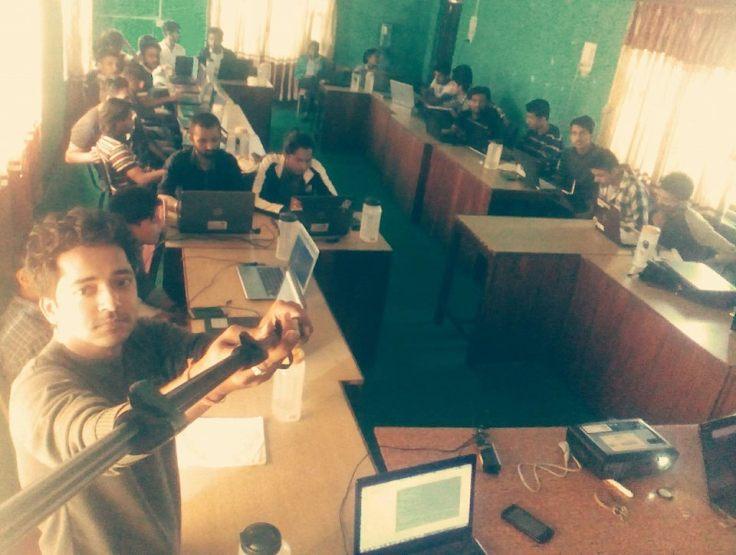 chitwan-workshop-img-2
