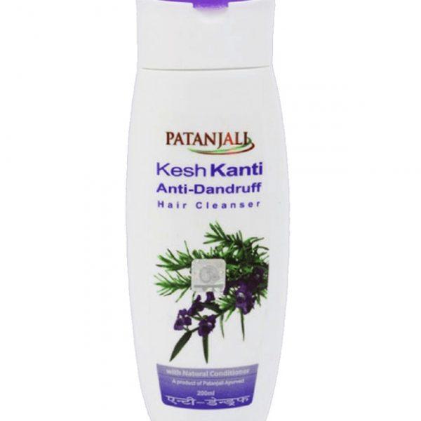 Kesh Kanti – Patanjali Anti Dandruff Shampoo [Buy From Pokhara]