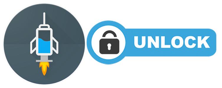 ehi-unlock