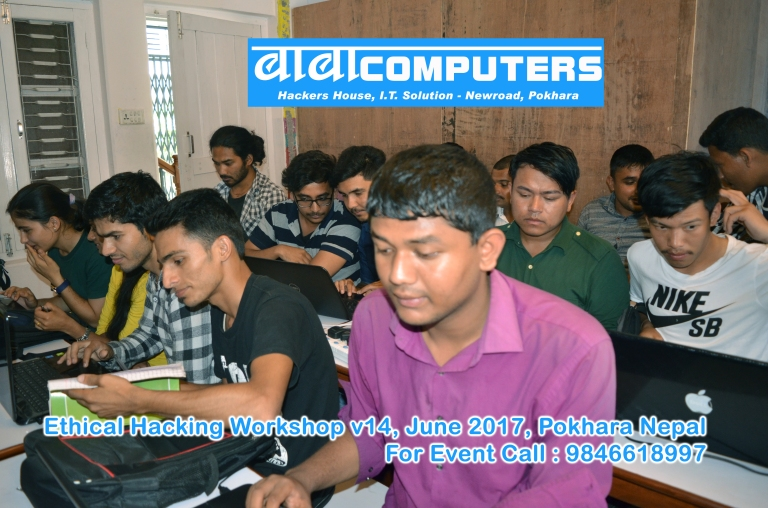 computer hacking problems and solutions To behave like a hacker, you have to believe that the thinking time of other hackers is precious — so much so that it's almost a moral duty for you to share information, solve problems and then give the solutions away just so other hackers can solve new problems instead of having to perpetually re-address old ones.