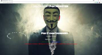hacked_site