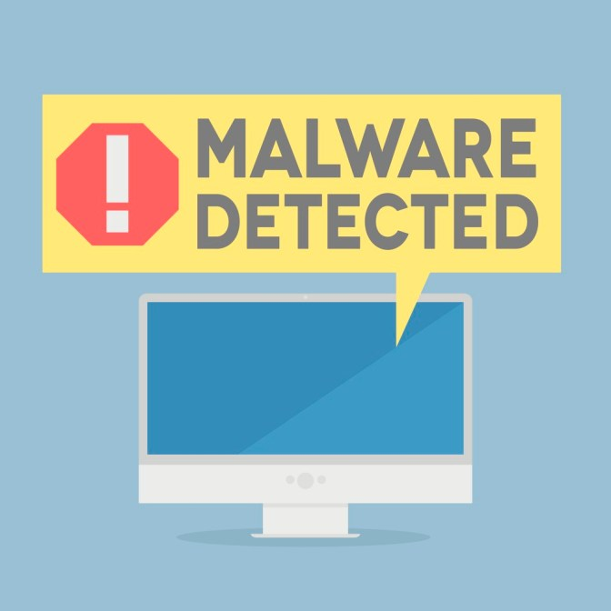 Undetected For Years, Stantinko Malware Infected Half a Million Systems