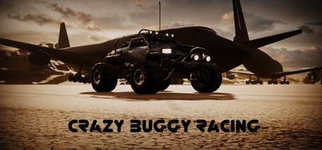 CRAZY BUGGY RACING | COMPUTER GAMES, PC GAMES IN POKHARA